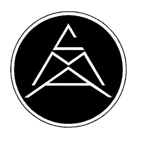 Crystal Meth Anonymous Logo