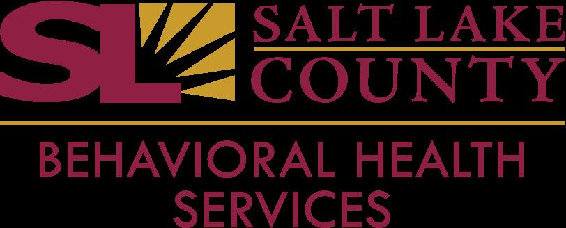 Salt Lake County Behavioral Health Services