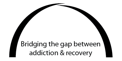 Bridging the gap between addiction & recovery