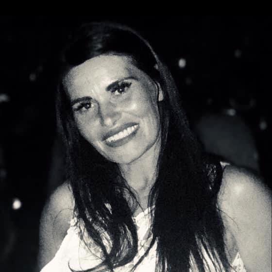 Tiffany Naccarato