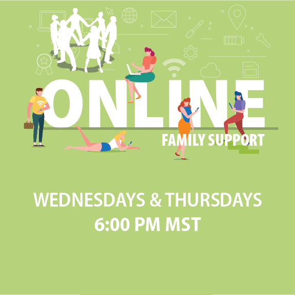 Online Family Support Square Web2